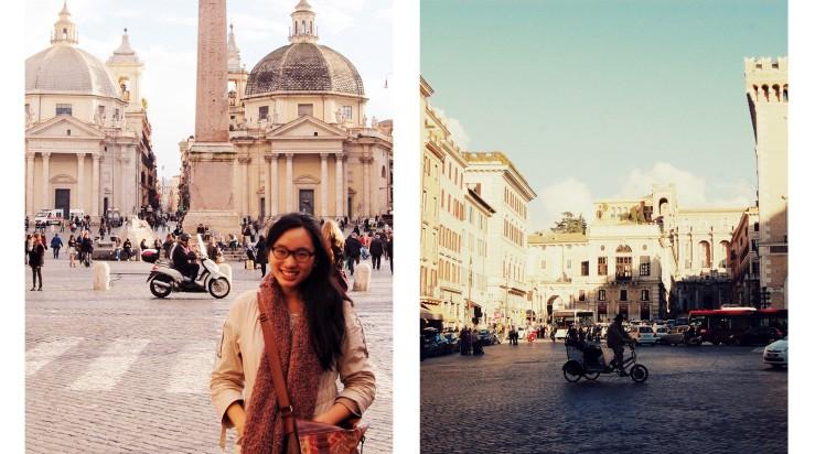 Rome-006