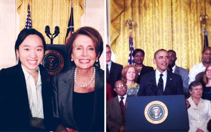 White House-001